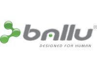 Инверторные сплит системы Ballu