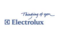 Сплит-системы Electrolux