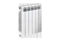 Алюминиевые секционные радиаторы