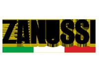 Инверторные сплит системы Zanussi