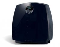 Увлажнитель + очиститель воздуха Air-O-Swiss 2055DR (мойка возду