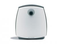 Увлажнитель + очиститель воздуха Air-O-Swiss W2055A (мойка возду