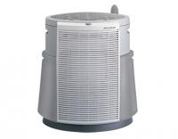 Очиститель + увлажнитель воздуха Air-O-Swiss 2071 (климатический