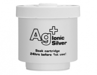 AG+ картридж с частицами серебра/7531