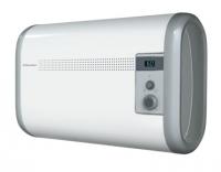 Electrolux EWH 80 Centurio H