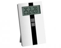 Гигрометр/термометр (электр.) A7254