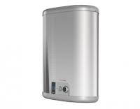 Electrolux EWH-50 Centurio Silver