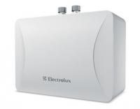 Electrolux NPX6 MINIFIX