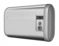 Electrolux EWH-50 Centurio Silver H