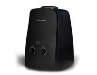 Ультразвуковой увлажнитель воздуха Air-O-Swiss U600 black