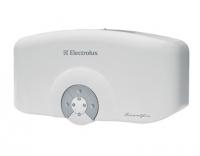 Electrolux SMARTFIX 3,5 TS (кран+душ)