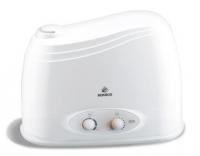 Ультразвуковой увлажнитель воздуха Boneco 7131 белый