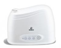 Ультразвуковой увлажнитель воздуха Boneco 7136 белый