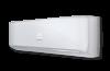 Сплит-системы Premium Classic A  AS-10HR4SYDTD