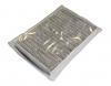 Active carbon filter 2562 (фильтр угольный)