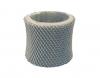 Filter matt 5920 (губка увлажняющая) (для модели 2251)