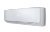 Сплит-системы Premium Classic A  AS-24HR4SFBTD