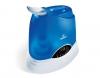 Ультразвуковой увлажнитель воздуха Boneco 7135 (электроника)
